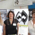 ADWD at the CSA Symposium 2011