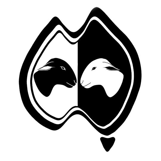 Australian Dorper & White Dorper Association Inc